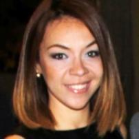 Ericka Chaparro