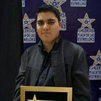 Isaac Perez
