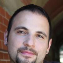 Anthony Frisina