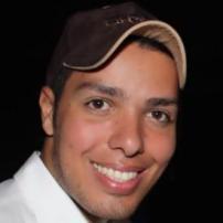 Maldonado Silva
