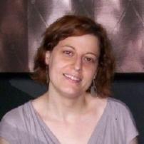 Marisa Pragier