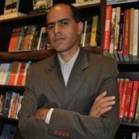 Carlos Yeshua