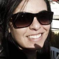 Mariana Flores