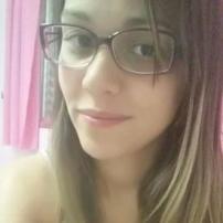 Daniela Silveira Santos