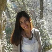 Andreia Amaro