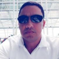 Jose de Anchieta