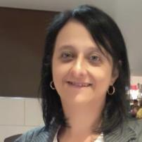 Eliane Macena