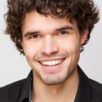 Adam Deloach