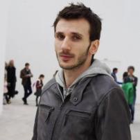 Anthony Virenque