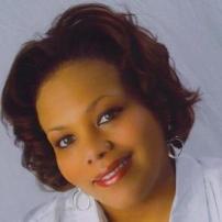 Tonya Shirelle