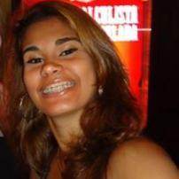 Fabiana Eduardo