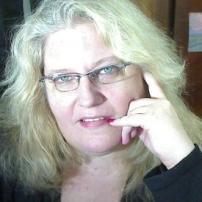 Olga Olimpia Teodorof