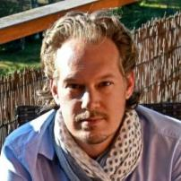 Johan Duval