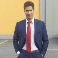 Timo Nikola