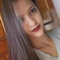 Samara Lima