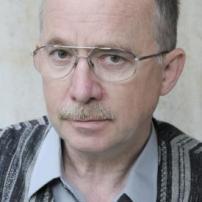 Helmut Lorscheid