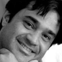 Fabio Antonello Xavier