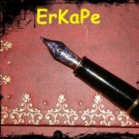 ErKaPe