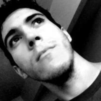 Eduardo Melo