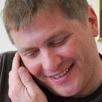 Jacek Niszkiewicz