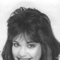 Elise Arruda