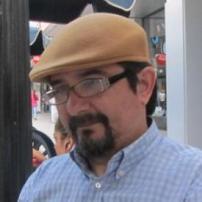 Sergio Martinez