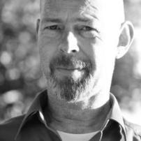 Jörg Wellbrock