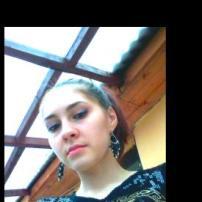 Diana Torje