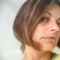 Paula Zucco