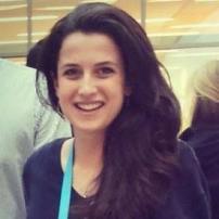 Irene Pontisso