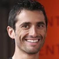 Roberto Casso - profile_546809_1431729575
