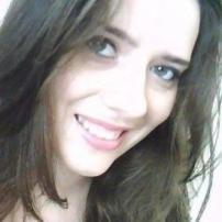Simona Barsasteanu