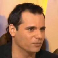 Stéphane Larue