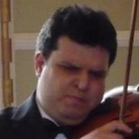 Vlad Bourceanu