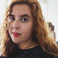 Beatriz Rainha Ribeiro