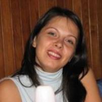 Doina Popescu