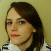 Loredana Saiu