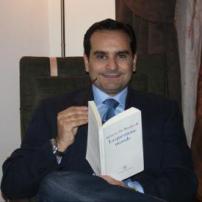 Roberto Pagano