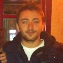 Nicolò Bonazzi