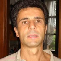 Davide Girgenti