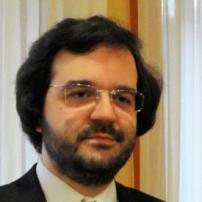 Bruno Belli