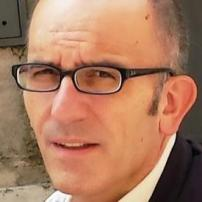 Francesco Fravolini