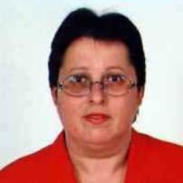 Mariantonietta Sorrentino