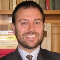 Simone Covino