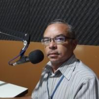 Cleumio Pinto