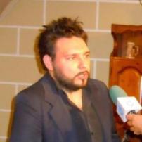 Domenico Fumarola
