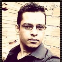 Elton  Alves Dos Santos