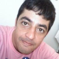 Anderson Neto