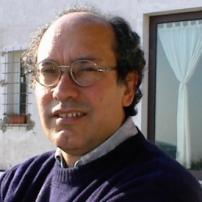 Franco Bressanin