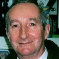 Mario Minestrini